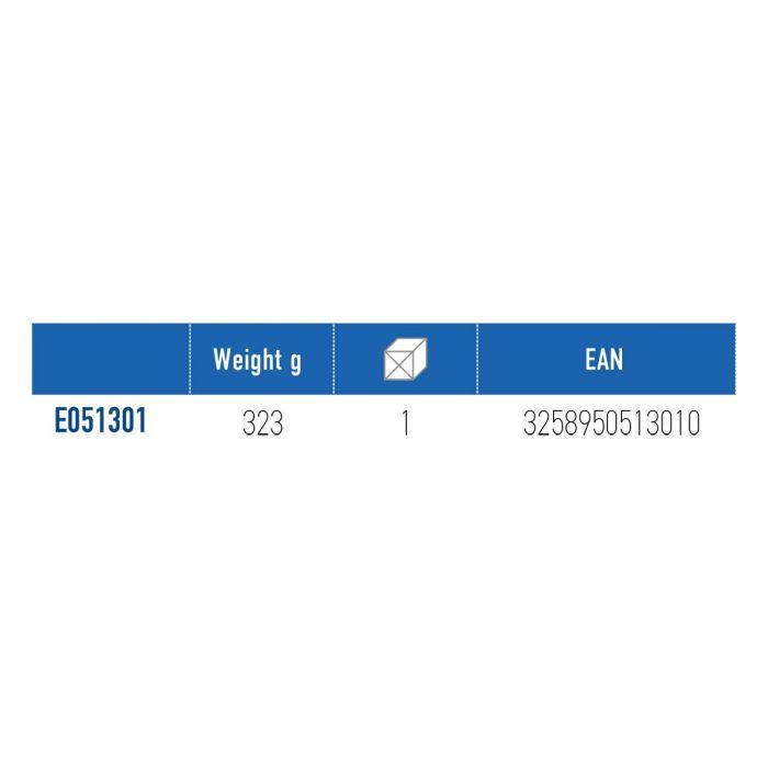 EXPERT by FACOM E051301 - Digital Multimeter