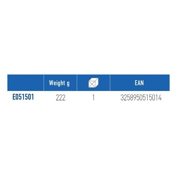 EXPERT by FACOM E051501 - 41cm Flexible Magnetic Retreiver