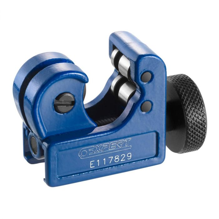 EXPERT by FACOM E117829 - 3-16mm Mini Copper Pipe Cutter
