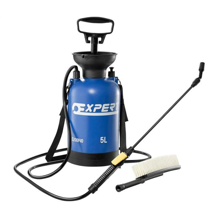 EXPERT by FACOM E200140 - 5l Pump Action Sprayer