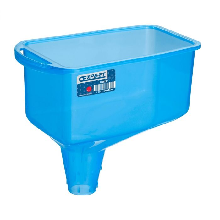 EXPERT by FACOM E200237 - Large Capacity Fluid Funnel