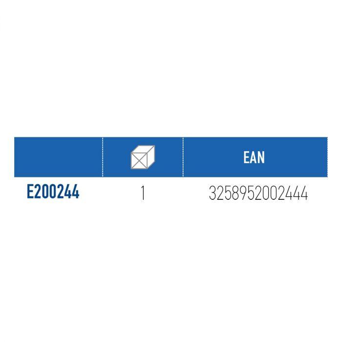 EXPERT by FACOM E200244 - 5l Plastic Oil Can Measuring Jug