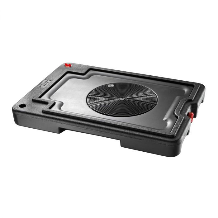 EXPERT by FACOM E200502 - 30l Coolant Drainer Collection Tray