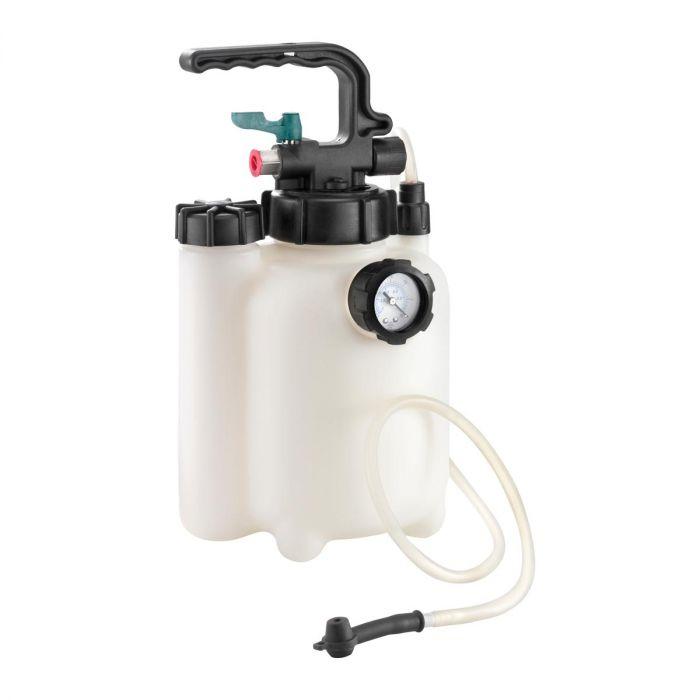 EXPERT by FACOM E200901 - 3l Vacuum Brake Bleeder
