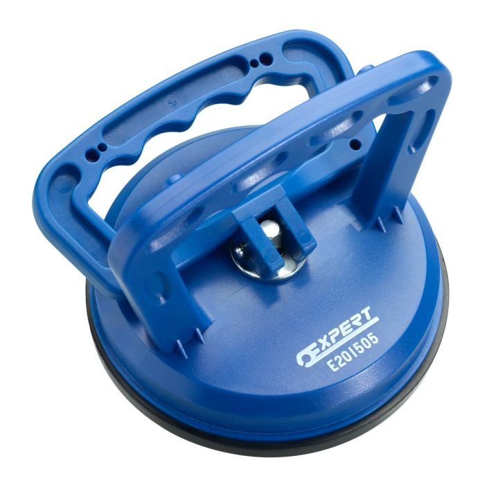 EXPERT by FACOM E201505 - Multi Function Suction Cup 55mm