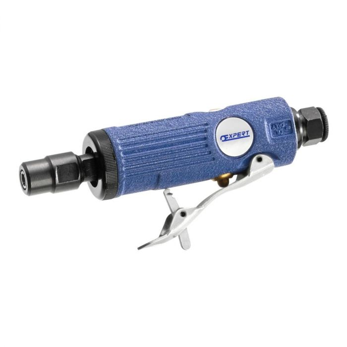 EXPERT by FACOM E230502 - 25000rpm 6mm Air Straight Grinder