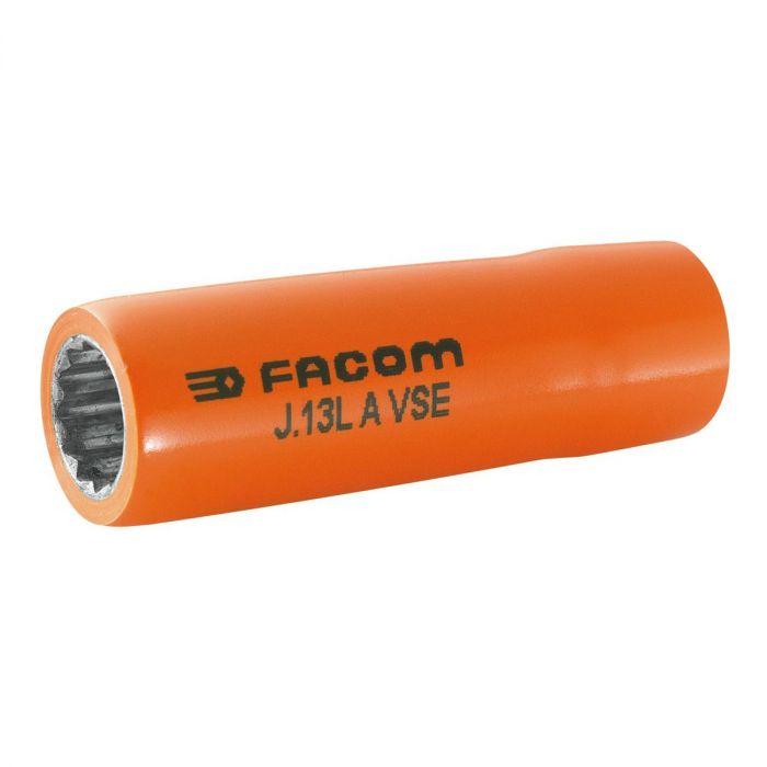 FACOM J.XLAVSEM - Insulated 3/8