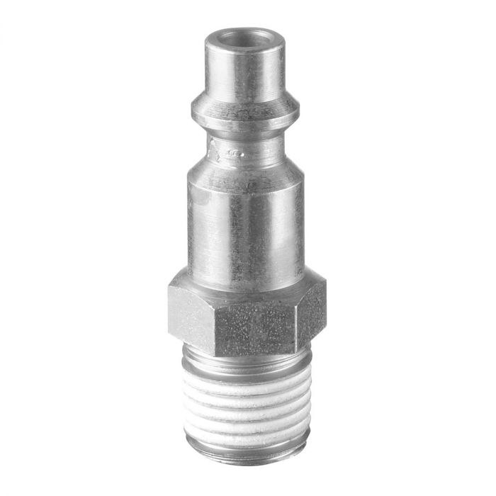 FACOM N.633.650.1 - Tapered Male Thread BSP Hose Connector