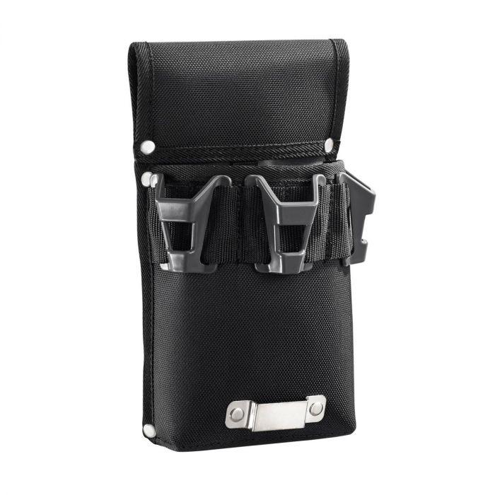 FACOM SH-BAG1SLS - SLS Belt Bag + 3 SLS Hooks