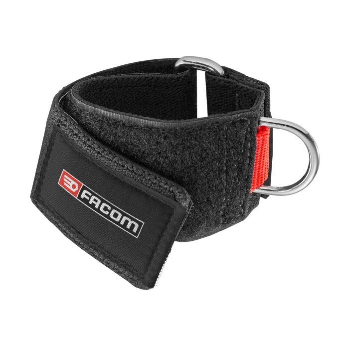 FACOM WRT-DSLS - SLS D Ring Wrist Bracelet