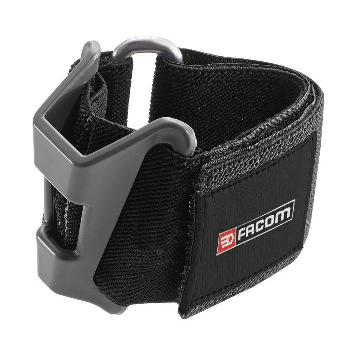 FACOM WRT-SHSLS - SLS Hook Wrist Bracelet